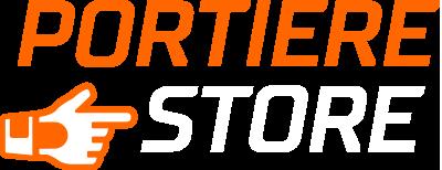 Portiere Store
